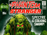 The Phantom Stranger Vol 2 14