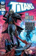 Titans Vol 3 33
