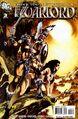 Warlord Vol 4 3