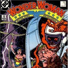 Wonder Woman Vol 2 2.jpg