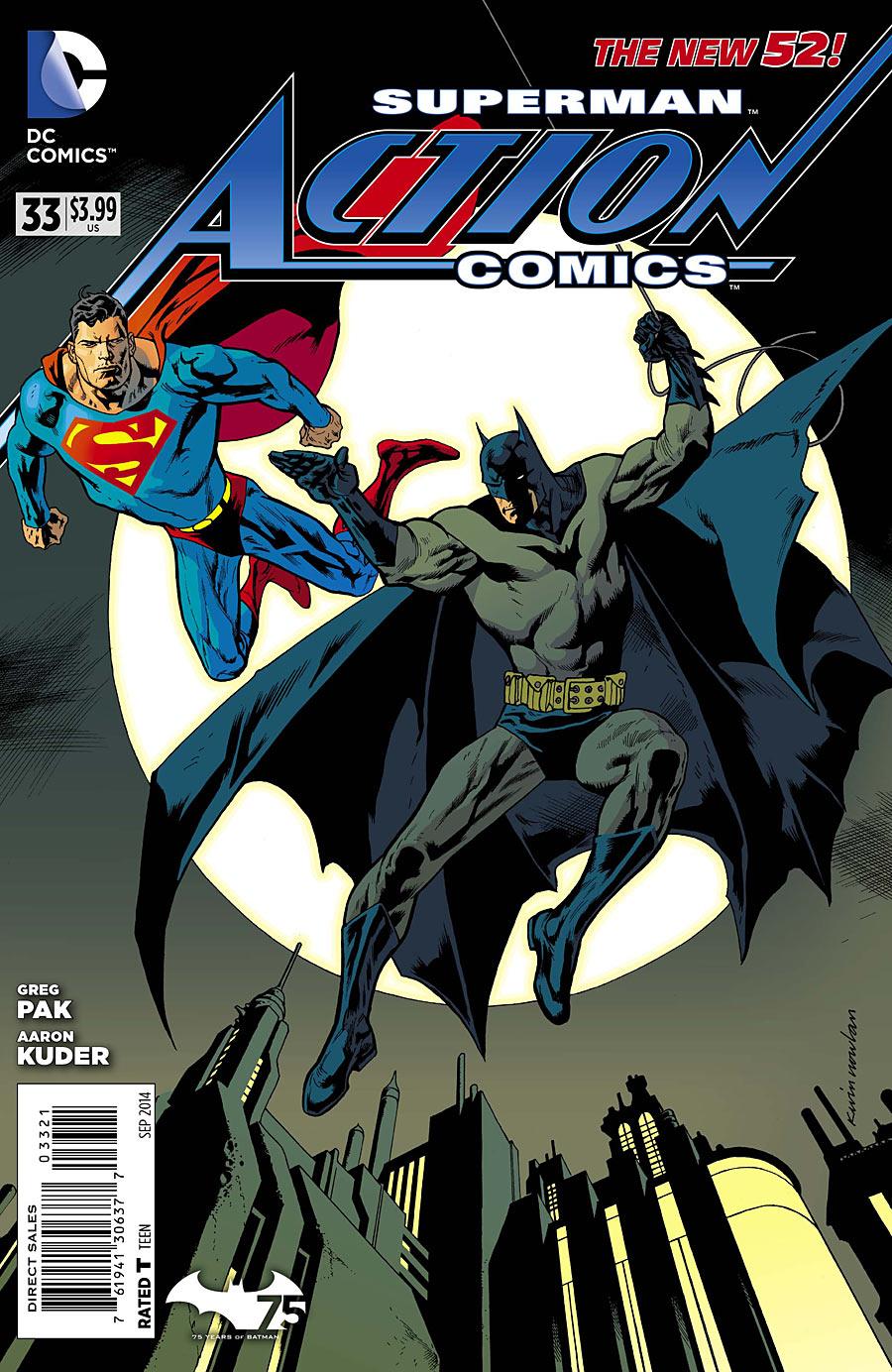 Action Comics Vol 2 33 Batman 75th Anniversary Variant.jpg