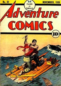 Adventure Comics Vol 1 32.jpg