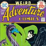 Adventure Comics Vol 1 436.jpg