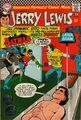 Adventures of Jerry Lewis Vol 1 97