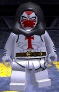 Azrael Lego Batman 002