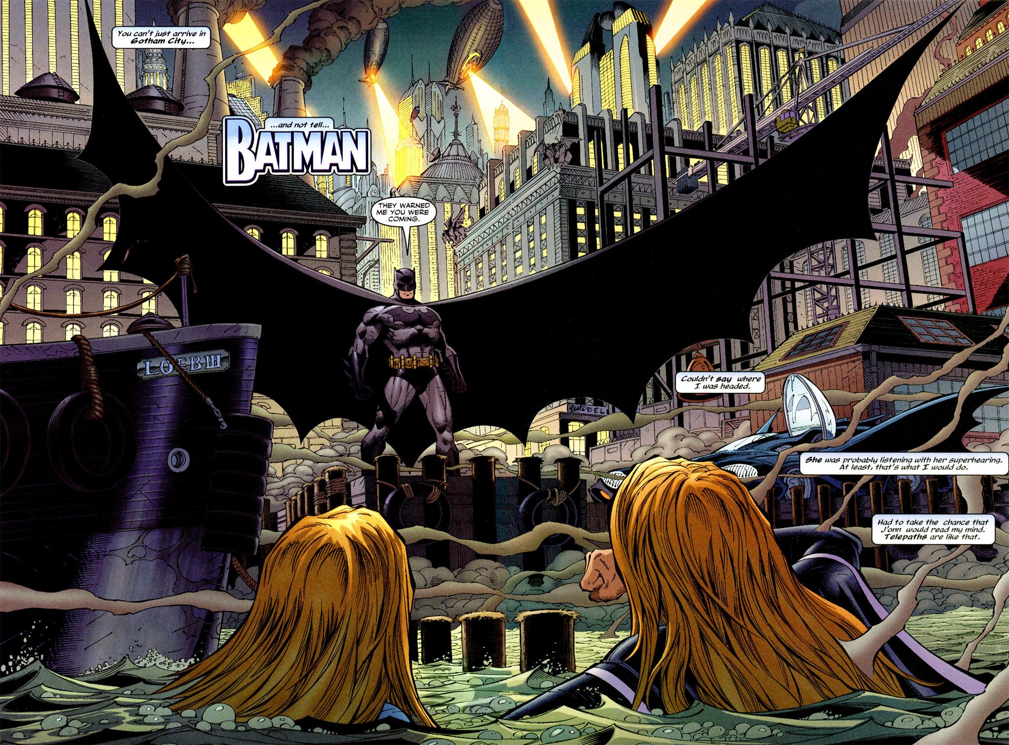 Batman 0748.jpg