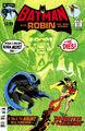 Batman Vol 1 232 Facsimile Edition