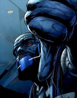 Darkseid Dan Turpin 001.jpg