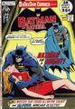 Detective Comics 417