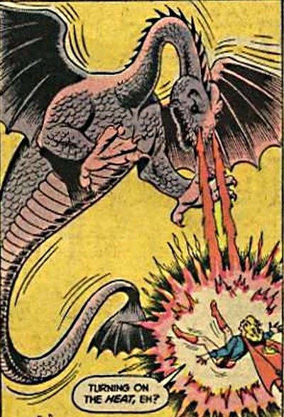 Dragons 0002.jpg