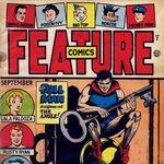 Feature Comics Vol 1 102.jpg
