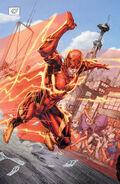 Flash 0093