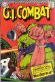 GI Combat Vol 1 122