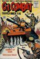GI Combat Vol 1 41