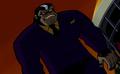 Gorilla Boss BTBATB 01