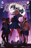 Gotham Academy Vol 1 17