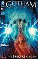Gotham by Midnight Vol 1 4