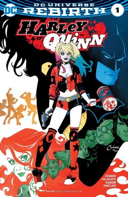 Harley Quinn Vol 3 1.jpg