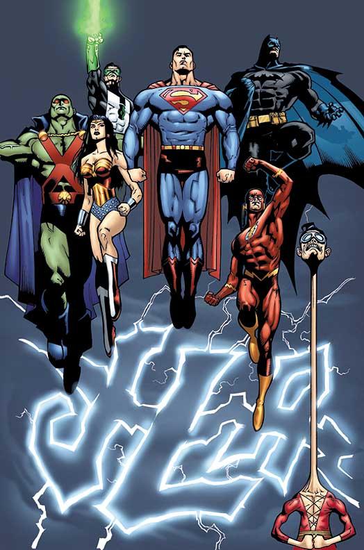 Justice League 0062.jpg