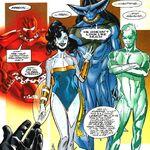Justice Legion B DC One Million 001.jpg