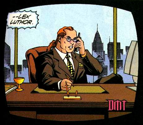Lex Luthor Rockumentary 001.jpg