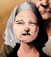 Martha Kent Earth 2 002