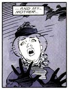 Martha Wayne Gotham by Gaslight 001