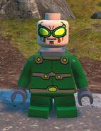 Mikron O'Jeneus Lego Batman 0001