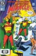 Mister Miracle Vol 2 22