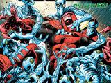 Red Lanterns Vol 1 14