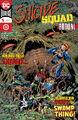 Suicide Squad Annual Vol 5 1