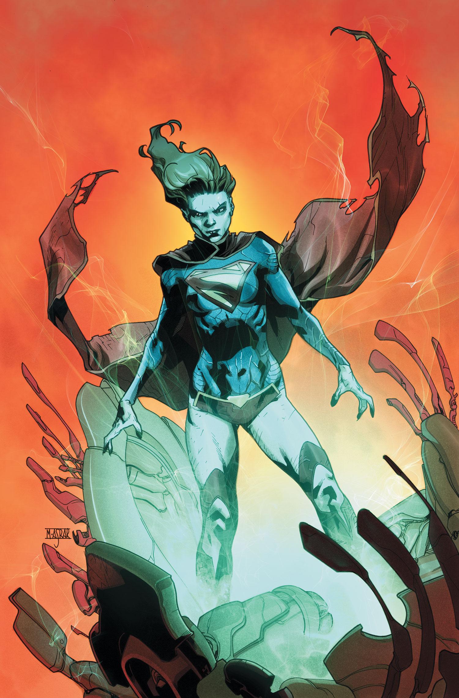 Supergirl Vol 6 18 Alt Colour Textless.jpg