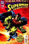 Superman MOS Vol 1 92