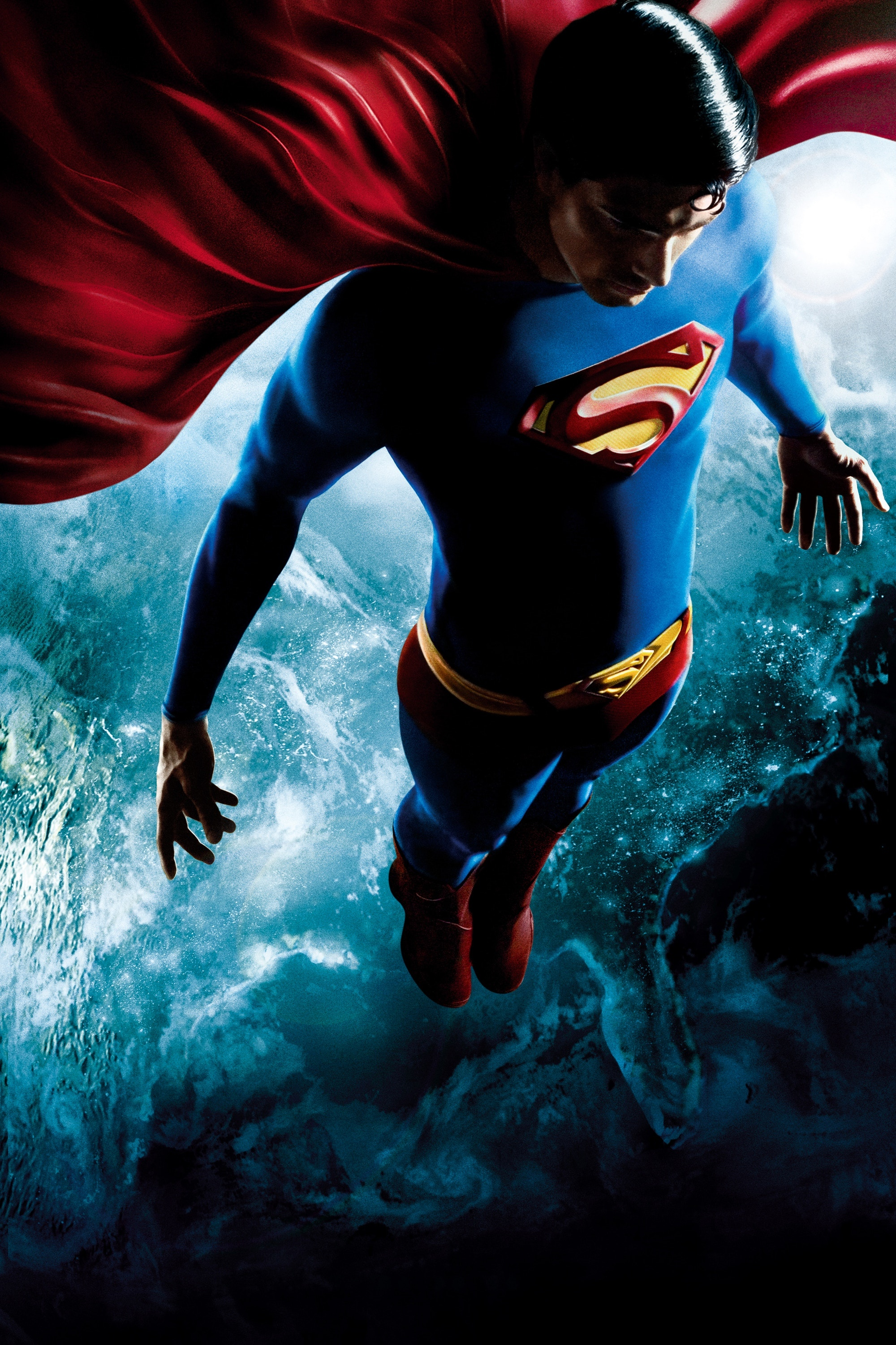 Superman Returns The Official Movie Adaptation Textless.jpg