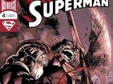 Superman Vol 5 4