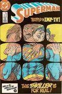 Superman v.1 421
