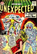 Tales of the Unexpected 47