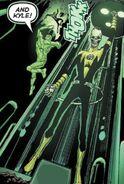 Thaal Sinestro Earth -32 0001