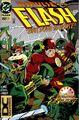 The Flash Vol 2 95