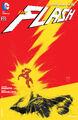 The Flash Vol 4 22