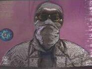 Weather Man JL Pilot 001
