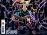 Wonder Woman Vol 1 775