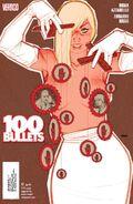 100 Bullets 97