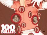 100 Bullets Vol 1 97