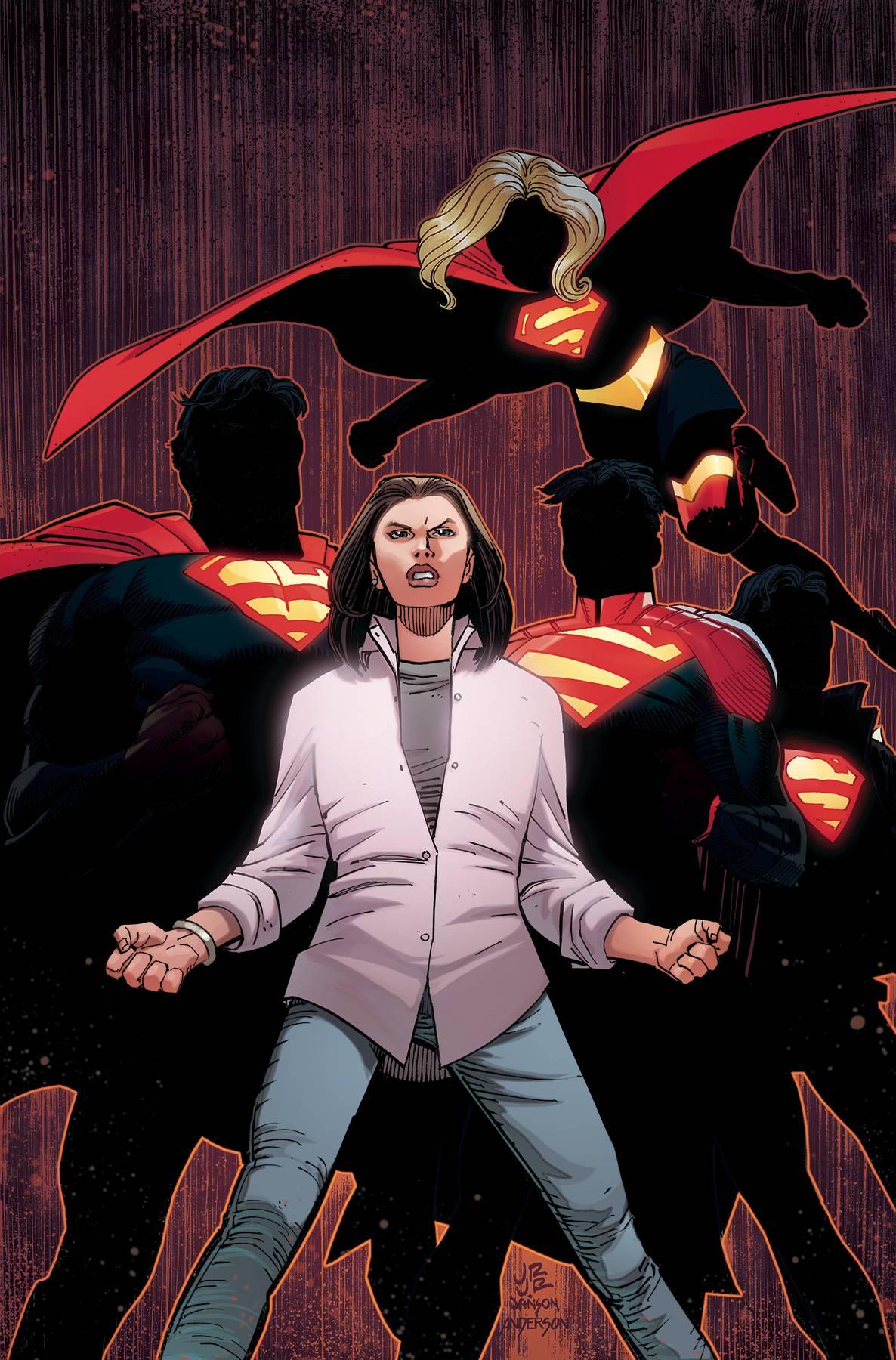 Action Comics Vol 1 1025 Textless.jpg
