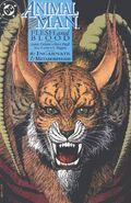 Animal Man Vol 1 56 cover