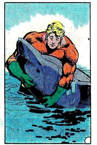 Aquaman 0256.jpg