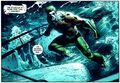 Aquaman 0268