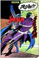 Batman 0314