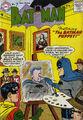 Batman 106